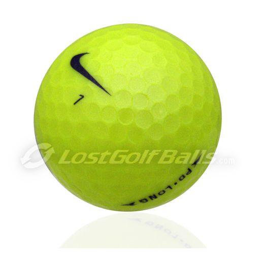 36+ Golf werbeartikel viral