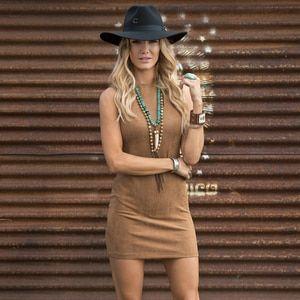 Charlie 1 Horse Desperado Buck Banded Cowgirl en 2019  7c48520e8ca8