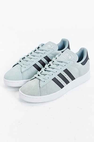 new style 6b498 08bba adidas adiSTAR Racer Sneaker - Urban Outfitters