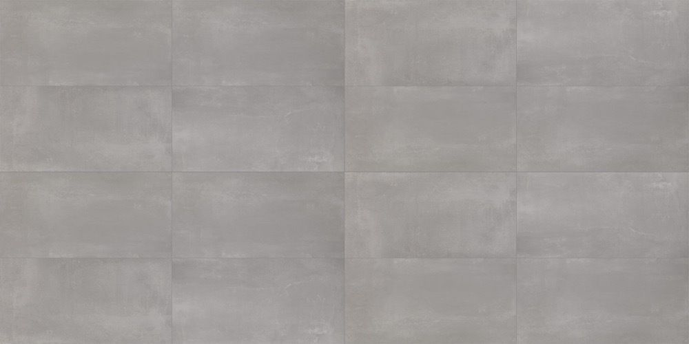 Metaline 1200 X 600 Style Tile Tiles Flooring