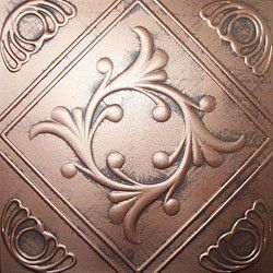 Cheap Decorative Ceiling Tiles Back Ground Full Wall Of These Ceiling Tile  Faux Like Tin