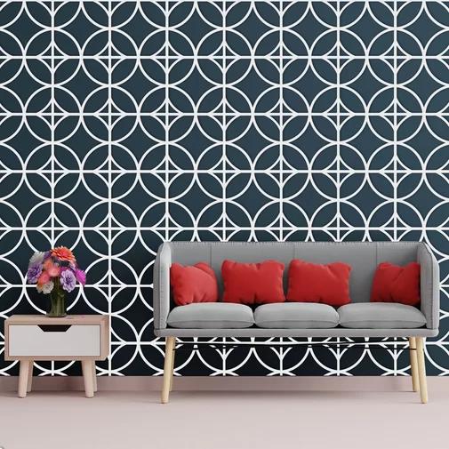 Crosby Architectural Grade Pvc Decorative Fretwork Wall Panels Decorative Wall Panels Decor Wall Panels