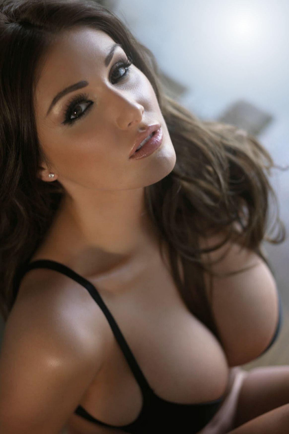 the best of beautiful women   beautiful woman & girls   pinterest
