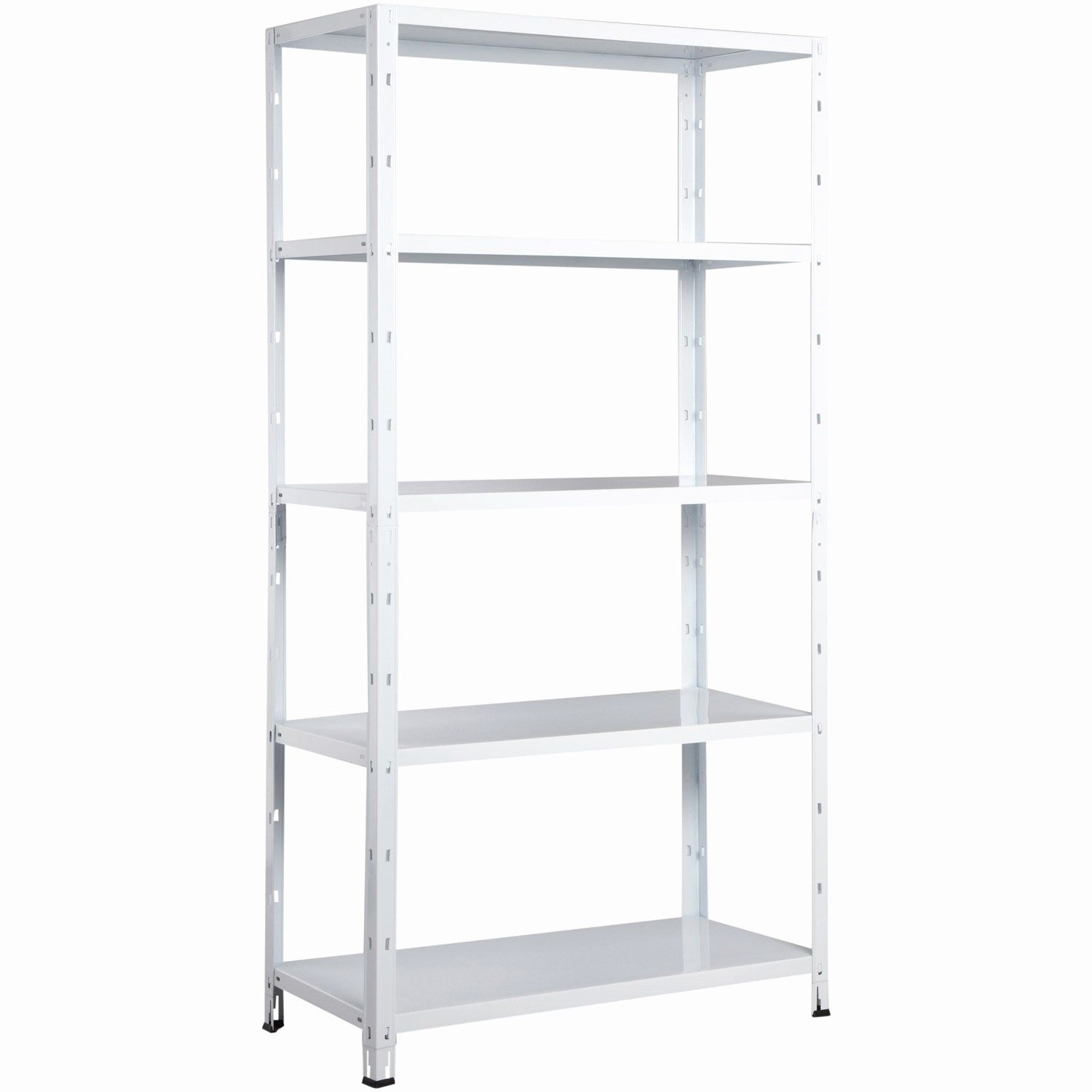 Fresh Etagere Inox Cuisine Leroy Merlin Steel Shelving Unit Steel Shelving Shelving Unit