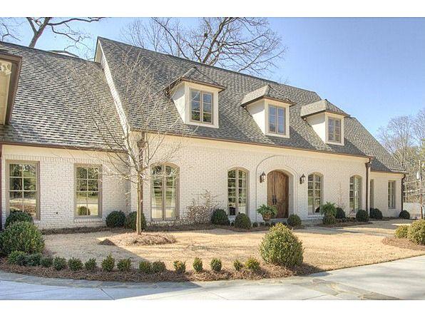 4810 Brinkley Ln Atlanta Ga 30342 Zillow New Casa In