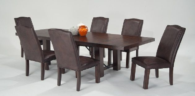 furniture dining room of tables sets bobs kitchen unique amazing awesome