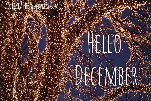 Hello December Iphone Wallpaper #hellodecemberwallpaper Hello December Iphone Wallpaper #hellodecemberwallpaper Hello December Iphone Wallpaper #hellodecemberwallpaper Hello December Iphone Wallpaper #hellodecemberwallpaper