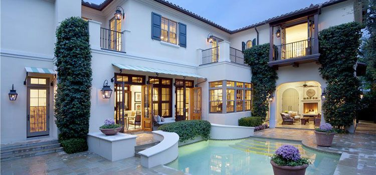 The Art Of Selling Luxury Homes Florida Home Luxury Homes Home