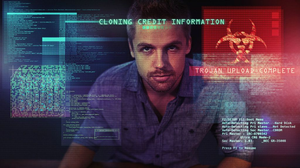 Companies Are Figuring Out How To Turn The Tables On Hackers With Images Cyber Security Business Security Cyber Safety