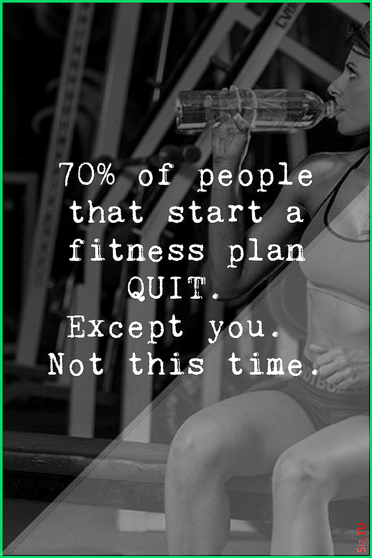 40 Famous Fitness Motivational Quotes Inspire You to Keep Going 40 Famous Fitness Motivational Quote...