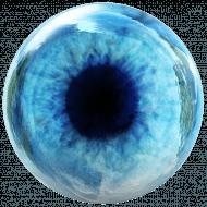 500 Best Eyes Lense Png Full Hd Transparent Images Eye Texture Creepy Eyes Scary Eyes