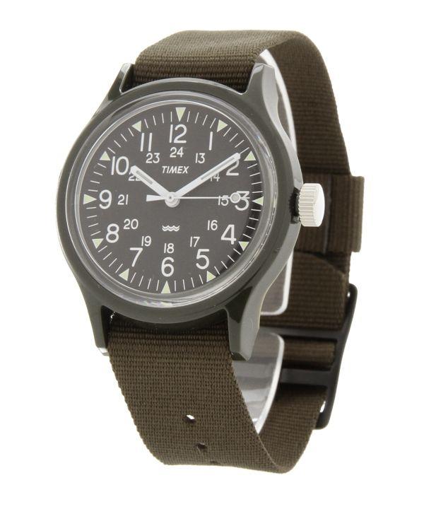 【腕時計の電池交換】 値段と   -
