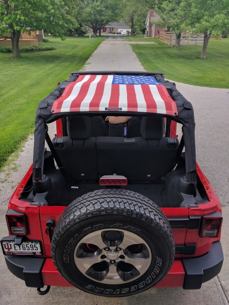 Spiderwebshade (With images) Jeep, Baby strollers, Stroller