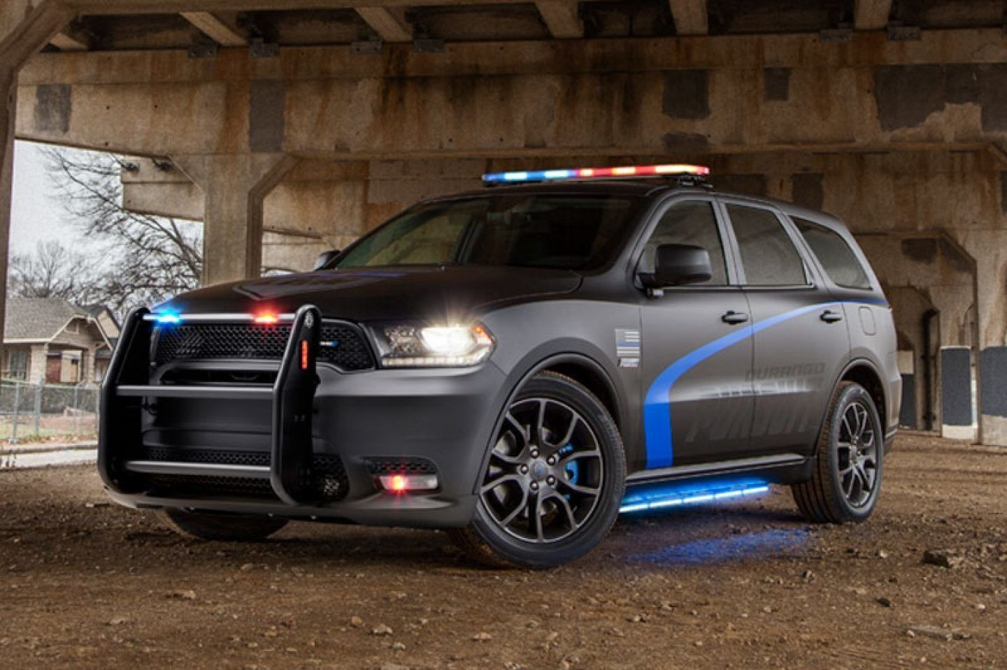 2019 Dodge Police Vehicles Picture Release Date And Review Dodge Durango Police Cars Dodge