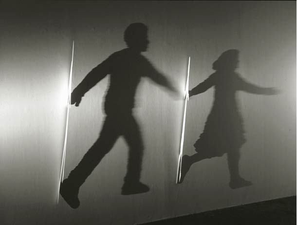 Light-and-Shadow-Kumi-Yamashita-7