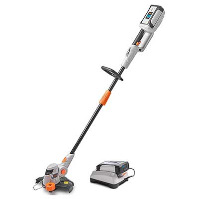 Pin On Best String Trimmers Reviews