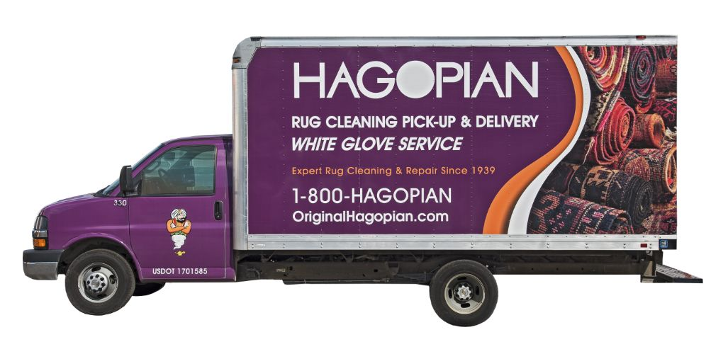 Perfect Hagopian Rug Cleaning In 2020 Rug Cleaning Cleaning Rugs