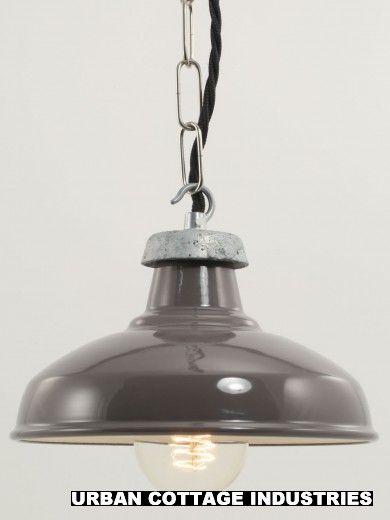 Kitchen lamp shades pendant light shades factorylux