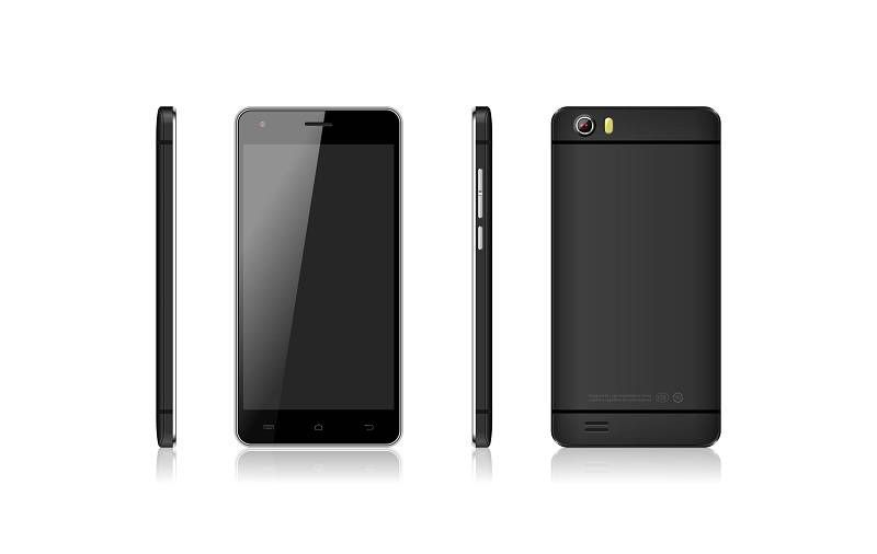 PEL X6 Smart Phone   Mobile Phone prices Dubai   Mobile