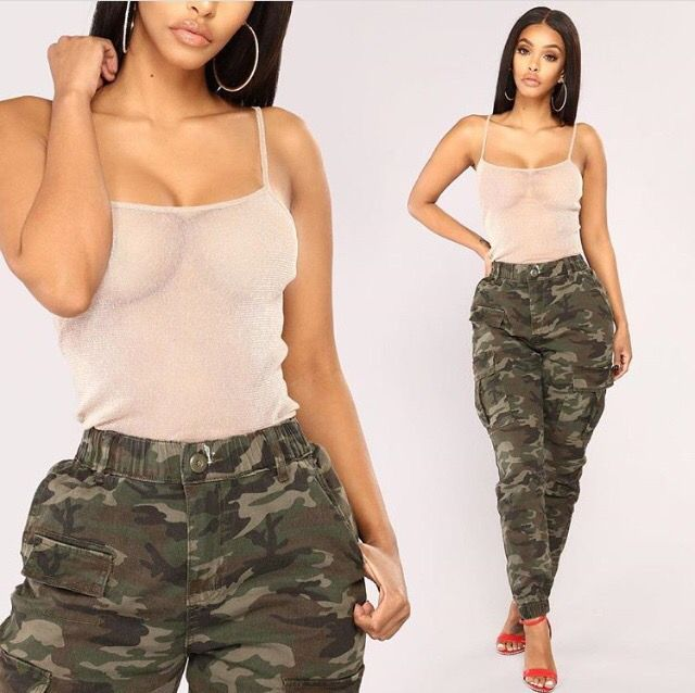 9769ea2f3d184 Fashion Nova: