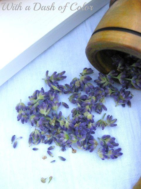 Sweet Lavender Growing Lavender Lavender Lovely Lavender