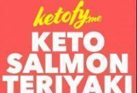 Keto Salmon Teriyaki Recipe - #recipe #salmon #teriyaki - #new #salmonteriyaki Keto Salmon Teriyaki Recipe - - #recipe #salmon #salmonteriyaki #teriyaki - #new #salmonteriyaki Keto Salmon Teriyaki Recipe - #recipe #salmon #teriyaki - #new #salmonteriyaki Keto Salmon Teriyaki Recipe - - #recipe #salmon #salmonteriyaki #teriyaki - #new #teriyakisalmon Keto Salmon Teriyaki Recipe - #recipe #salmon #teriyaki - #new #salmonteriyaki Keto Salmon Teriyaki Recipe - - #recipe #salmon #salmonteriyaki #teri #salmonteriyaki