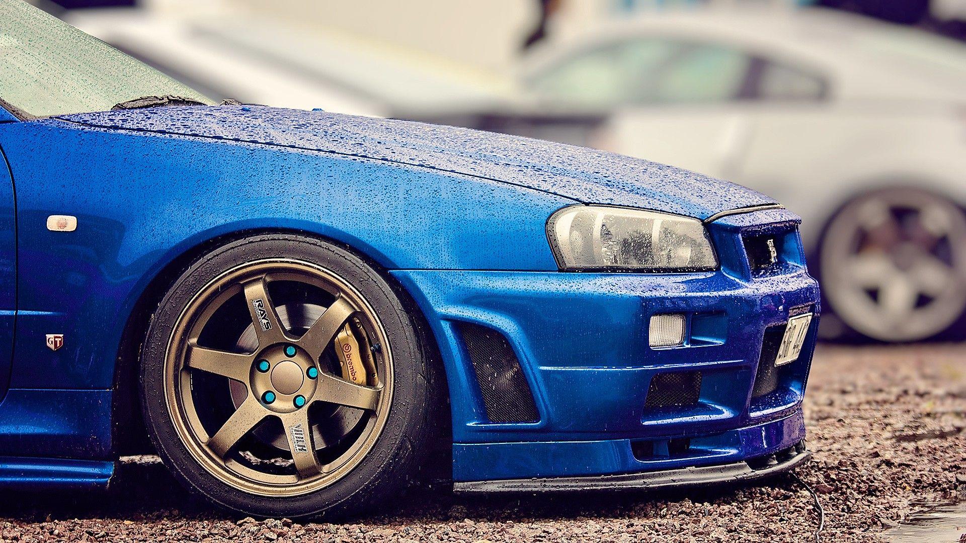 nissan skyline hd wallpapers 1080p cars   sgtr   pinterest   cars
