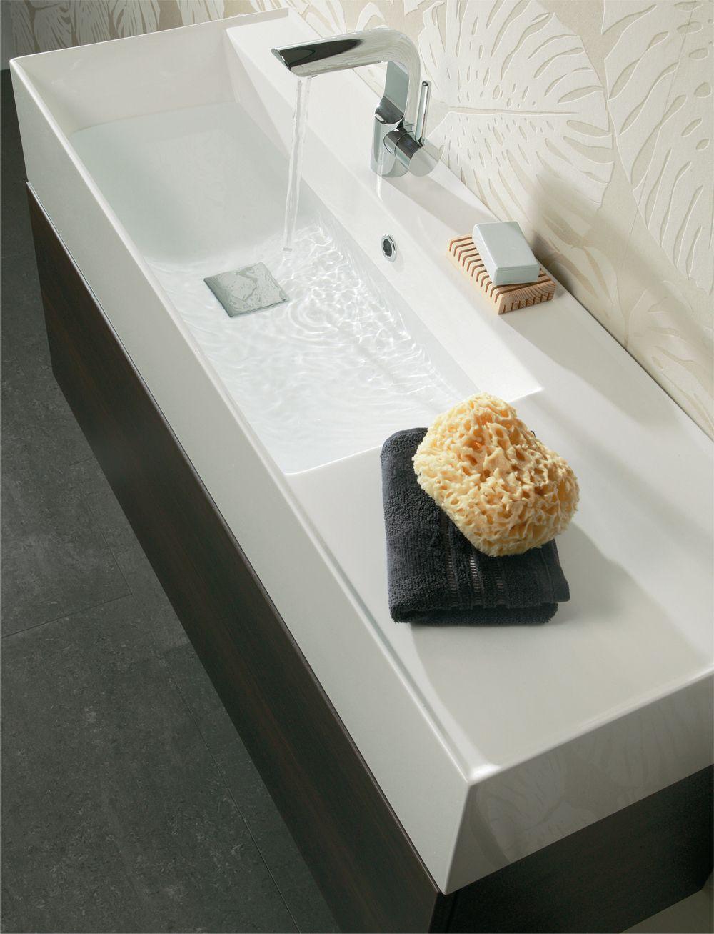 Elite Panga Bauhaus Bathrooms Furniture, Suites