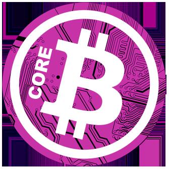 wie funktioniert das system bitcoin