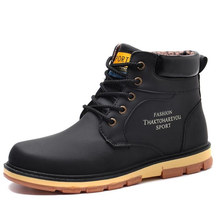 les chaussures de sécurité | à chaussures de travail | | travail pinterest 73c787