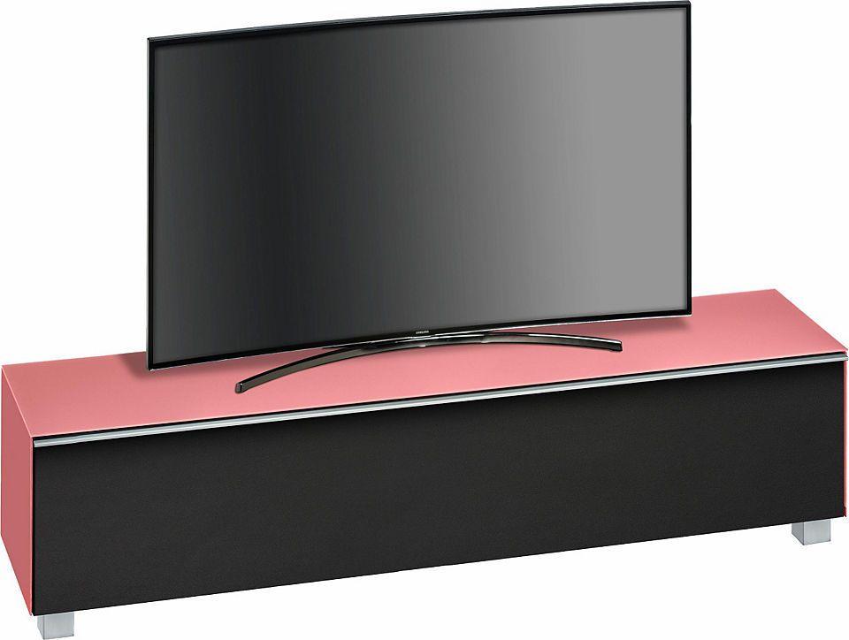 Maja Möbel Soundboard, Breite 140 oder 180 cm Jetzt bestellen unter