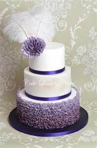 buttercream wedding cakes - Yahoo Image Search Results