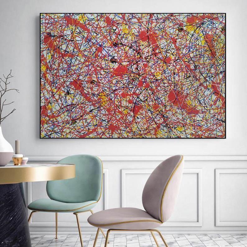 45 cm 10 NOVELOVE Lee Jong Suk Leinwand Malerei Poster Wandkunst Leinwand HD Drucken Home Wanddekoration Geschenk Ohne Rahmen 30