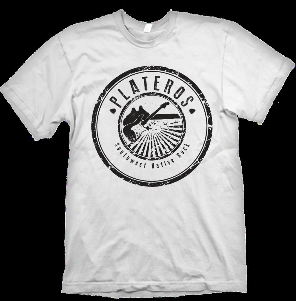 Creative Tshirt Design Google Search Tshirt Design Shirt