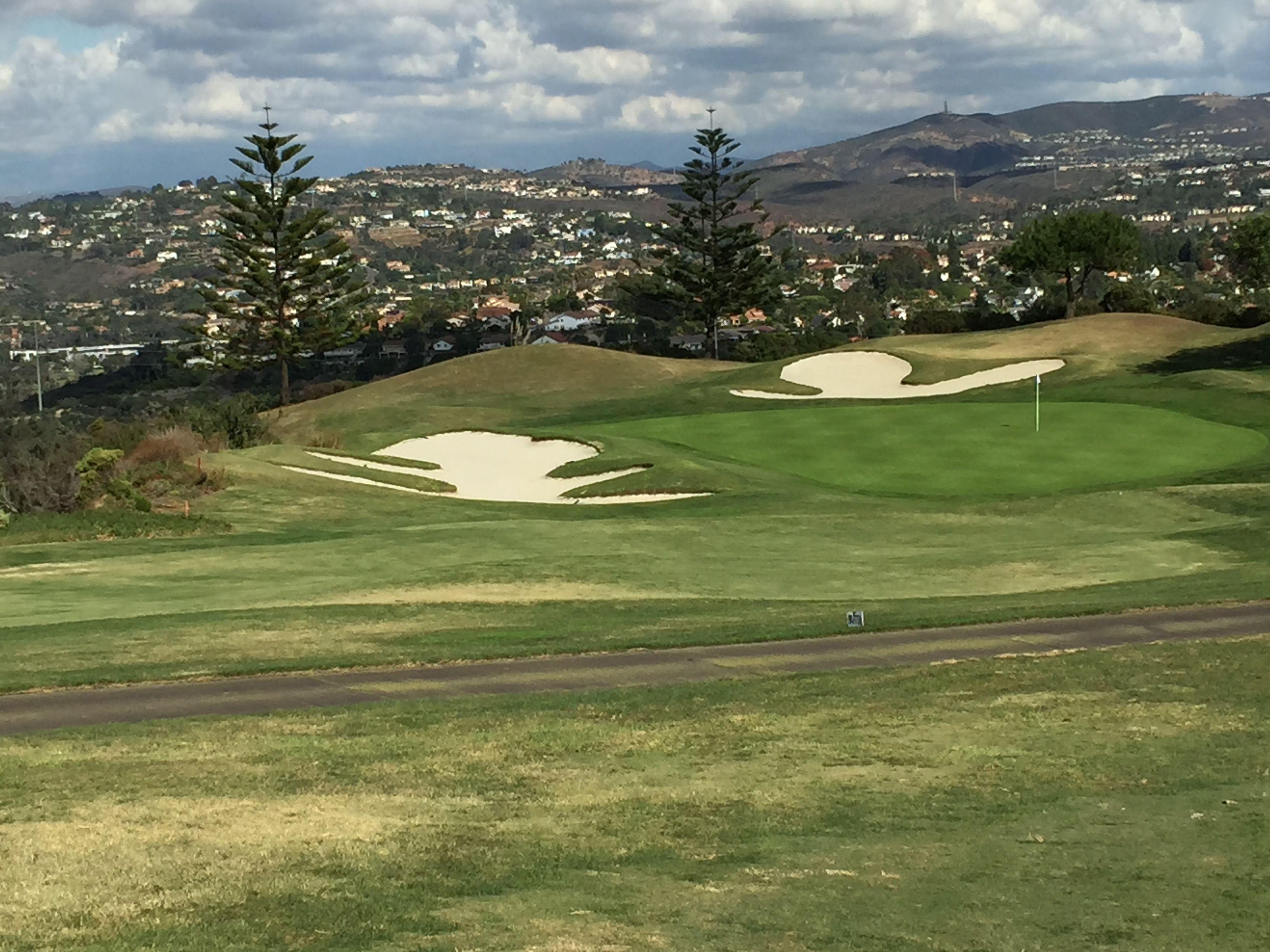 39+ Bandit golf tee times information