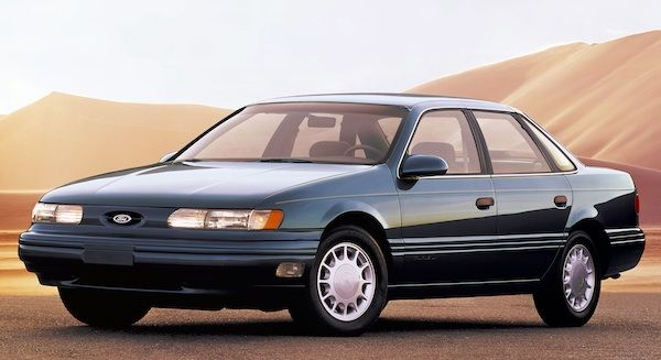Cheap Used Ford Cars For 1000 And Under Ruelspot Com Automobiles General Information Used Ford Ford Taurus