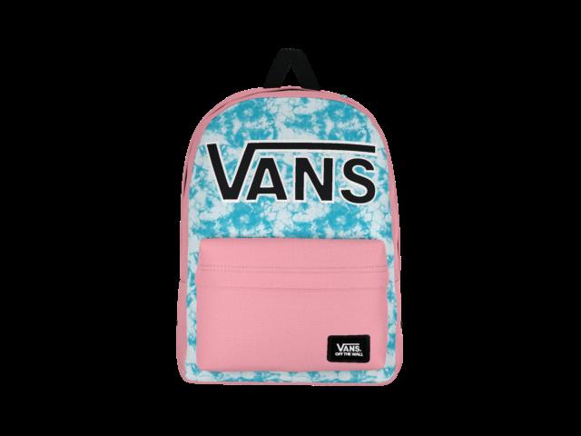 0a4a46e90d1d03 Vans® Custom Backpack