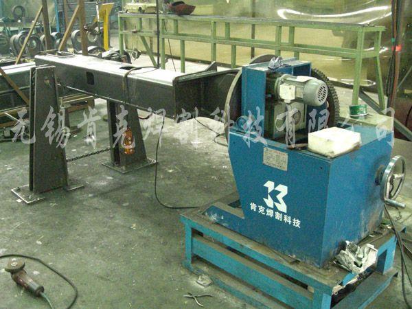 elding Rotator, Welding Positioner, Column&Boom Manipulator, Pipe