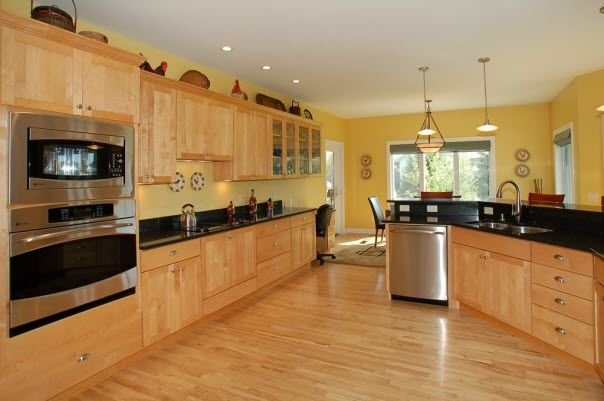 Best Immaculate Fitchburg Swan Creek Home For Sale 4 Br 2 5 Ba 400 x 300