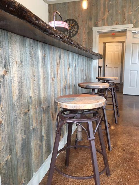 Astonishing Inspiration Rustic Remodel Barn Style Doors White Pdpeps Interior Chair Design Pdpepsorg