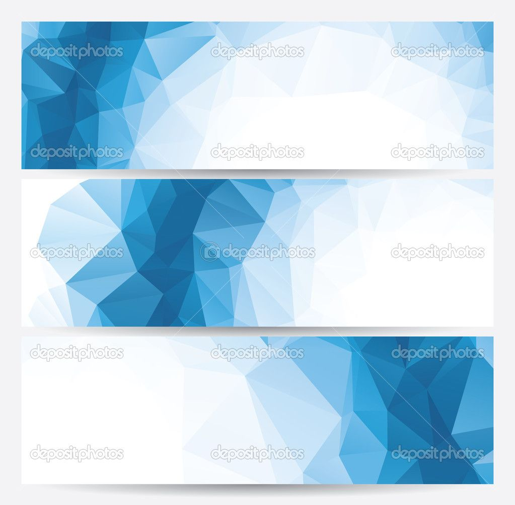 Geometric Headers Google Search Resume Building Pinterest
