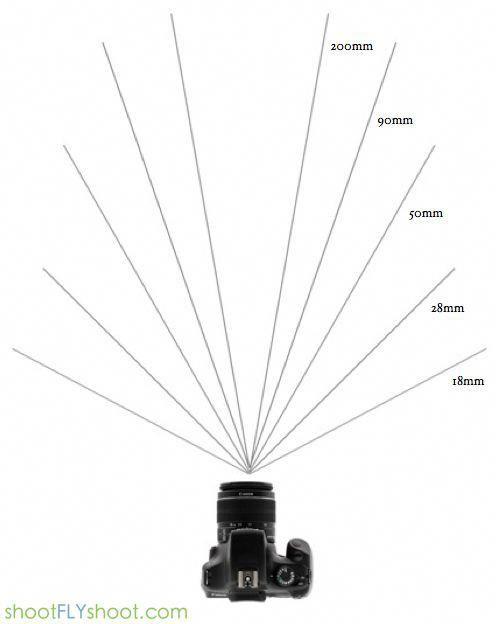 Laughable Dslr Camera For Beginners Aperture #dslrnation #