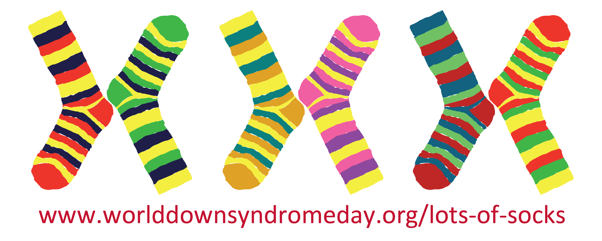 Image result for down syndrome awareness day