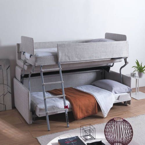 Palazzo Sofa Bunk Beds Couch Bunk Beds Bunk Beds With Stairs