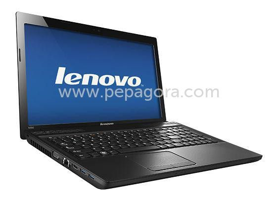 Find Lenovo Laptops Suppliers, Manufacturers, Exporters and