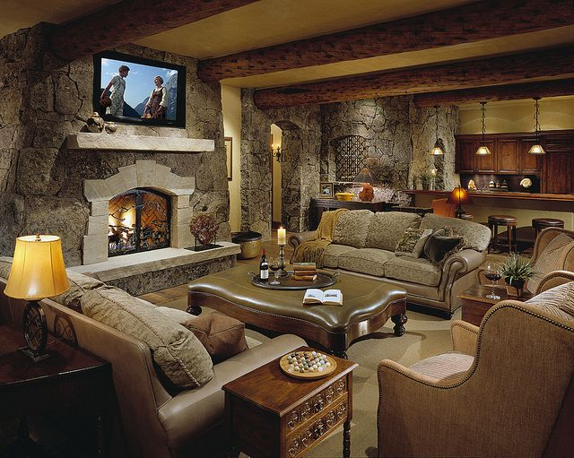 Pin On Man Caves