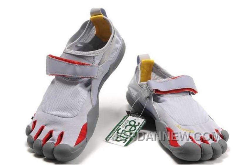 http://www.jordannew.com/vibram-kso-mens-white-red-5-five-fingers-shoes-new-release.html VIBRAM KSO MENS WHITE RED 5 FIVE FINGERS SHOES NEW RELEASE Only 70.61€ , Free Shipping!