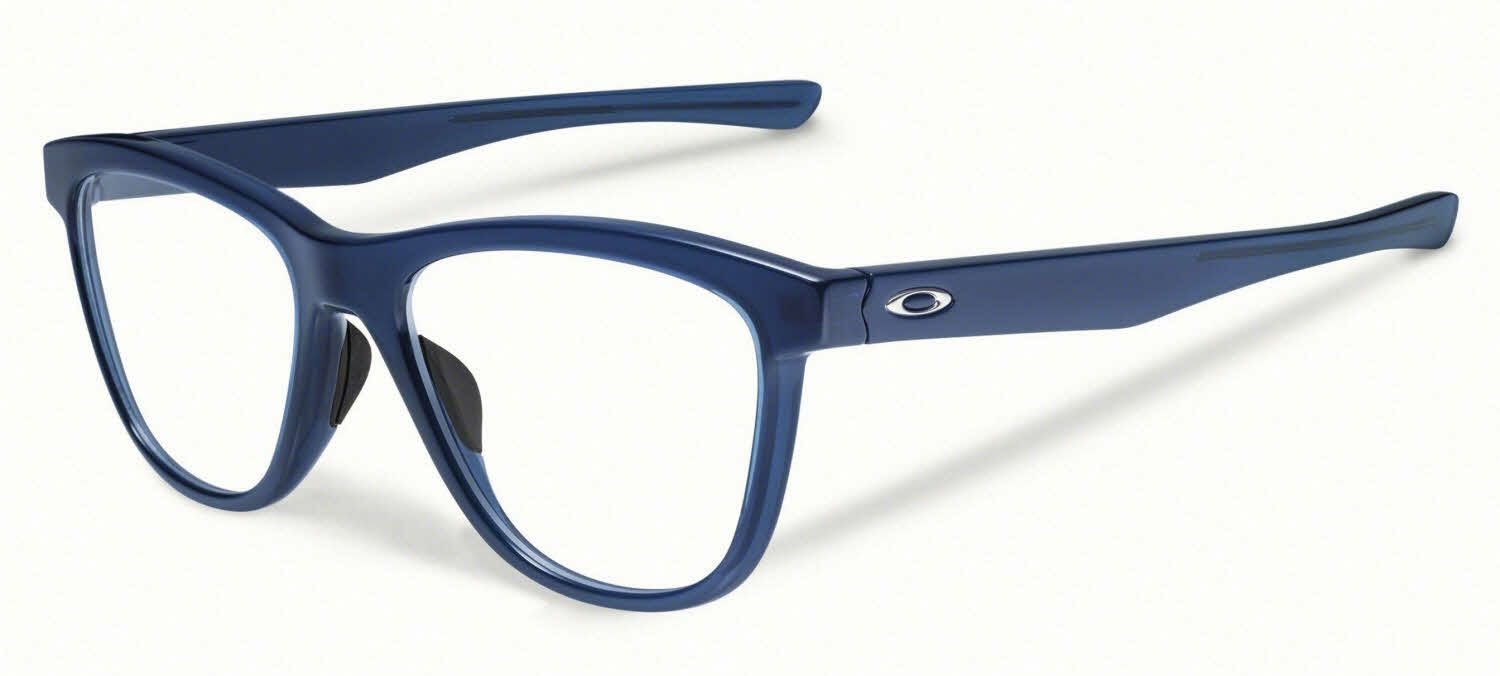 Oakley Grounded Eyeglasses | Free Shipping | things to buy ...