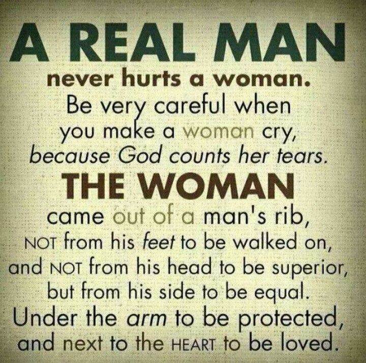 Treat Your Woman Right Love Quotes Husband Quotes