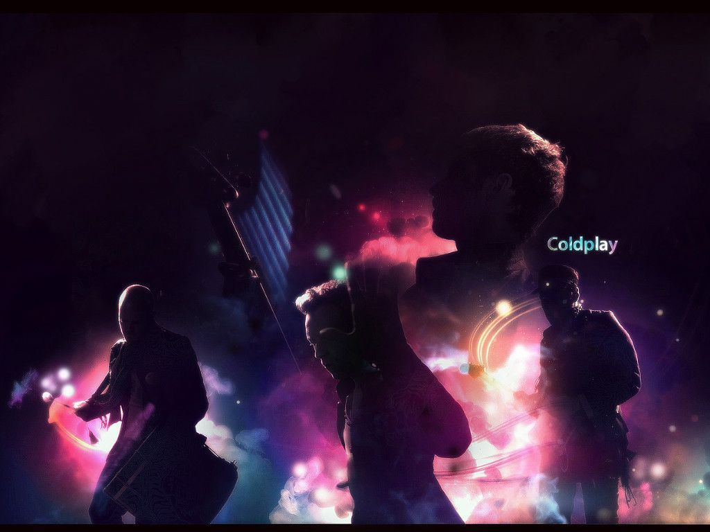 Coldplay hd wallpapers backgrounds wallpaper hd wallpapers coldplay hd wallpapers backgrounds wallpaper voltagebd Gallery